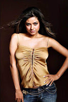 Meera chopra Bollywood Celebrities Girl