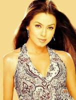 Sexy Girl Bollywood Mahima Chaudhry