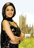Bollywood Celebrities Girl Shweta Tiwari