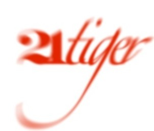 21tiger.com - Books. Biz. Asia.