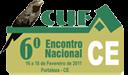 ENCONTRO NACIONAL CUFA