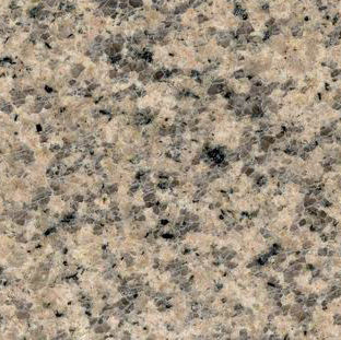 Exporters and Suppliers of Granite Stones