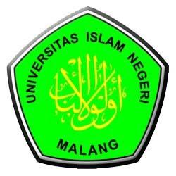 Logo UIN Malang | Universitas Islam Negeri Malang