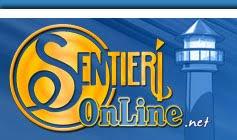 Sentieri Online