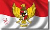 Bendera Mengembalikan Jati Diri Bangsa Indonesia