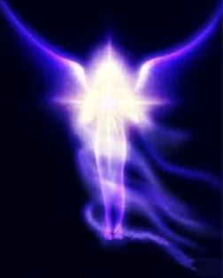 roh manusia mati