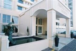 [Port+Hotel]