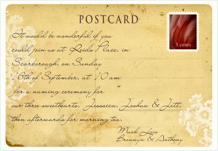 [vintage+invite+postcard.jpg]
