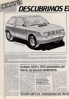 https://www.dropbox.com/sh/qwlbhwlmpejoqg7/C8qB7rvLqQ/1983.02-S%C3%B3lo%20Auto.pdf