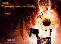 ¡Por Vero! (http://kvero-novelas.blogspot.com/)
