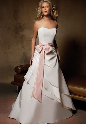 Cosmobella wedding gowns