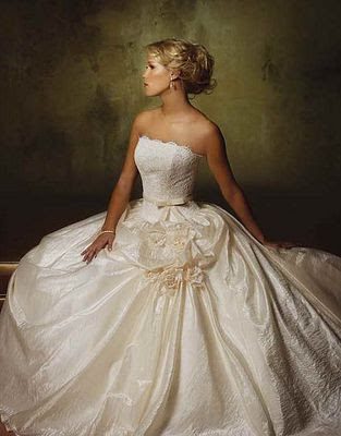 cosmobella wedding gowns 2