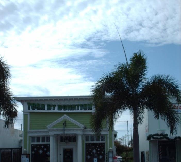 Soma West Palm Beach