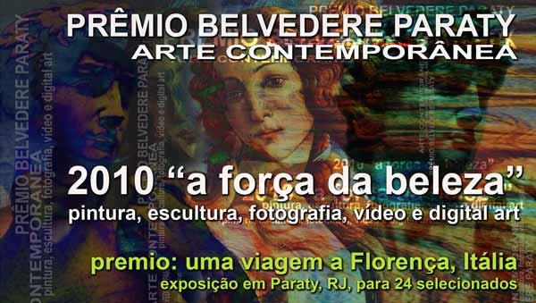 Prêmio Belvedere