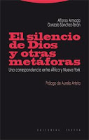 http://3.bp.blogspot.com/_-7qTwJUtan8/SbQfMkA6DuI/AAAAAAAACSQ/mfakZJr7Aa0/s200/silencio+de+dios.jpg