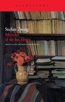 http://3.bp.blogspot.com/_-7qTwJUtan8/Scq6gZ8FpUI/AAAAAAAACVI/rokw4Wq_Ar8/s200/Mendel+el+de+los+libros.jpg