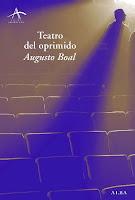 http://3.bp.blogspot.com/_-7qTwJUtan8/SmYsNnzYMyI/AAAAAAAACjA/h-SjkSPBEoY/s200/teatro+del+oprimido.jpg