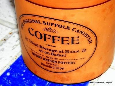 grønn kaffe virker det Grønn kaffebønneekstraktpulver
