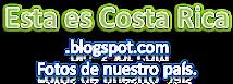 Esta es Costa Rica