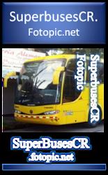 SuperbusesCR