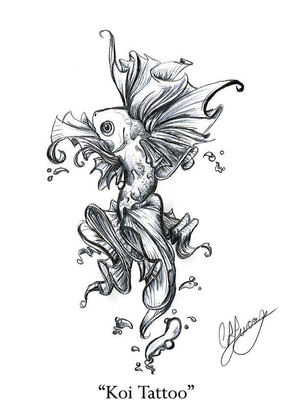 maori tattoo gallery. tatto paruh burung