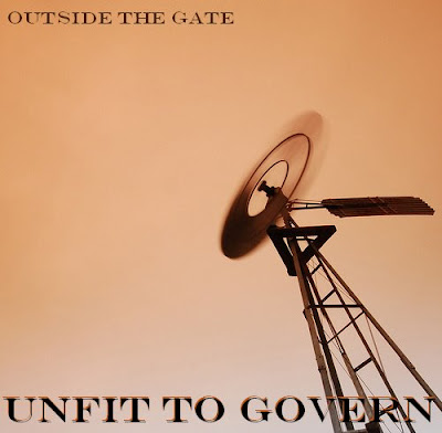 Album_cover_-_Windmill.jpg.jpg.jpg