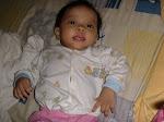 Nur Afrina