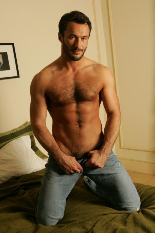 турецкие голые мужчины фото