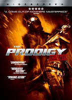 The Prodigy (2009) online y gratis