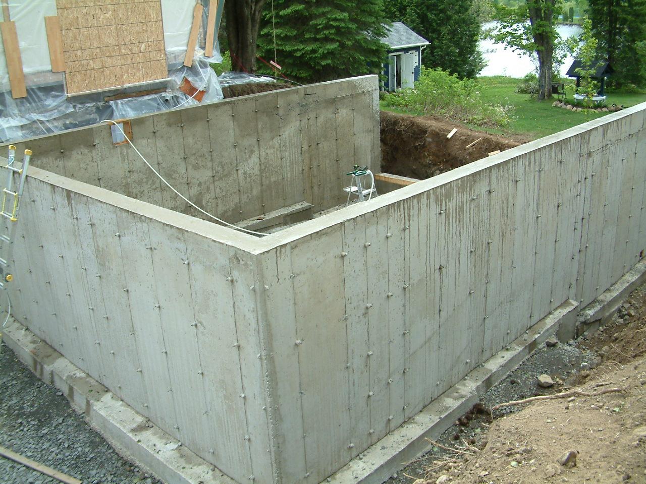 le projet timber frame de c line et pierre timberframe. Black Bedroom Furniture Sets. Home Design Ideas