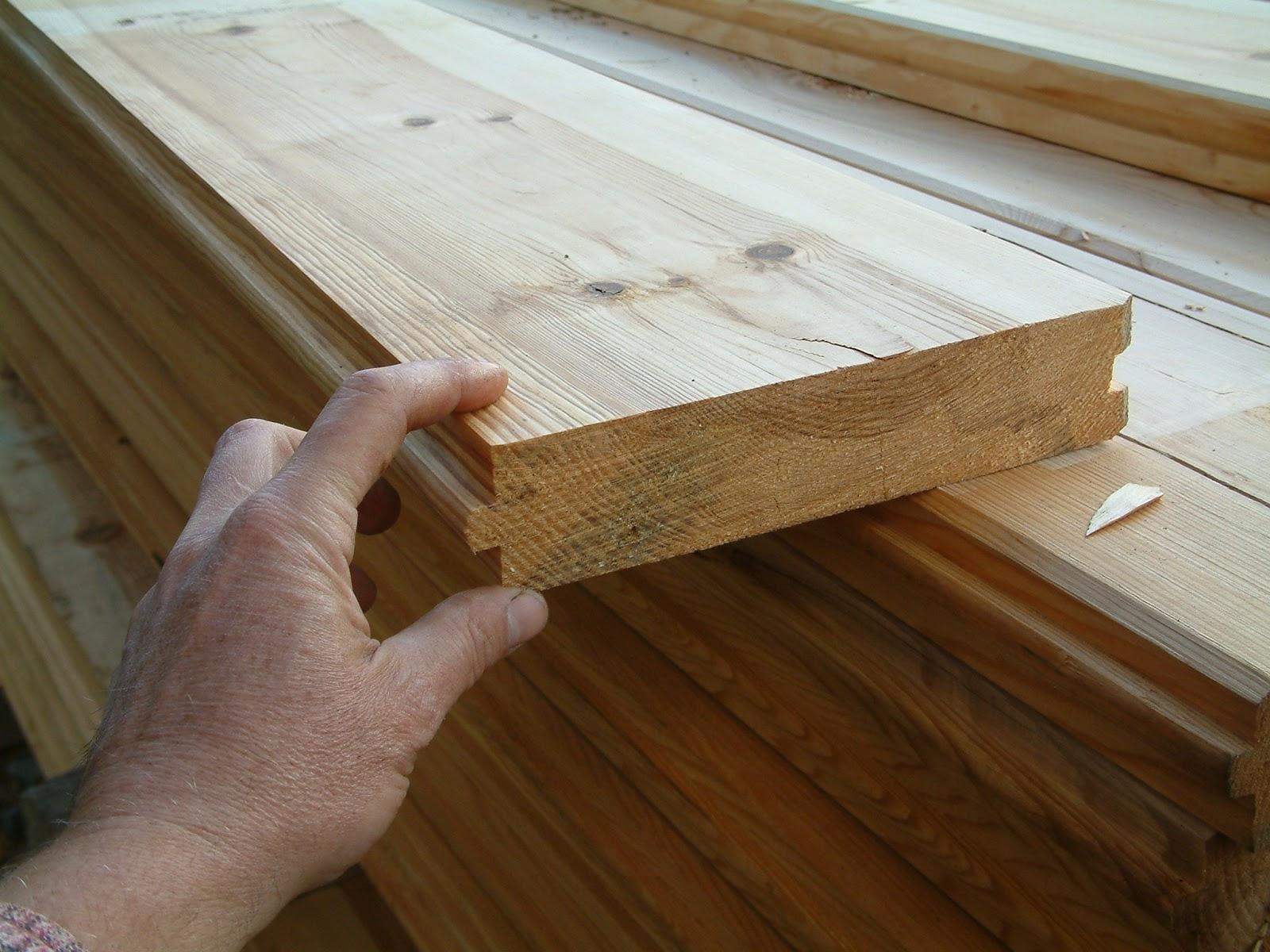 Le Projet Timber Frame De C Line Et Pierre Timberframe Project Encore Du Bois Et De L