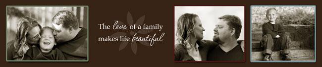 Scott and Janae's adoption blog