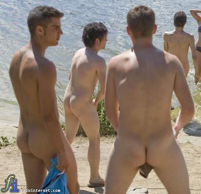Famosos Desnudos Culo De Alberto Del Rio Filmvz Portal
