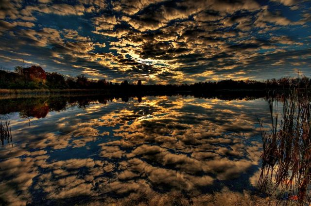 Nature Of Beautiful Skies Wallpapers For Your Computer Background Seen On www.coolpicturegallery.us