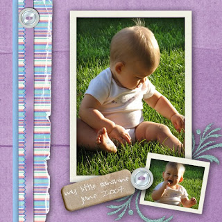http://scrappingbyleslie.blogspot.com/2009/05/here-is-quick-page-i-made-for-you-all.html
