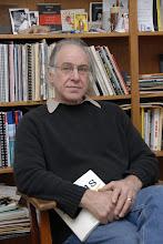 Prof. Joel Lipman