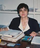 Dr. Chrissoula Varveri-Varra