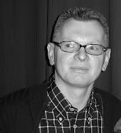 Mr.MIROSLAV KIRIN