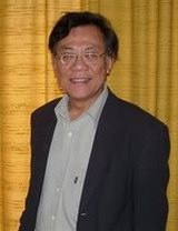 Mr. ALEXANDER FUI SAK CHANG