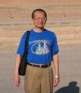 Dr. Hsu Chicheng