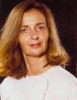 Ms. Roubina Andredakis
