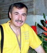 Dr. Dorin Popa