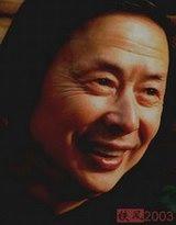 Mr. Huang Xiang