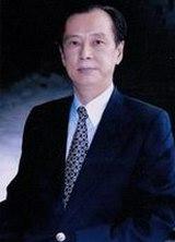 Mr. Chan Sirisuwat