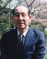 Dr.MISHO Hiromi