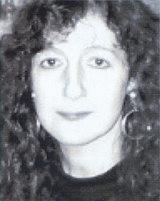 Ms. Liza LEYLA