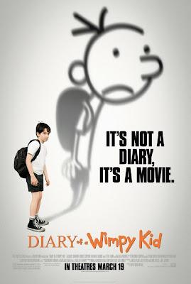 http://3.bp.blogspot.com/_-97xMFiCNps/TF_j1wpmnpI/AAAAAAAAA70/DWi2jxL--sw/s400/diary.of.a.wimpy.kid.2010.cover.film.jpg