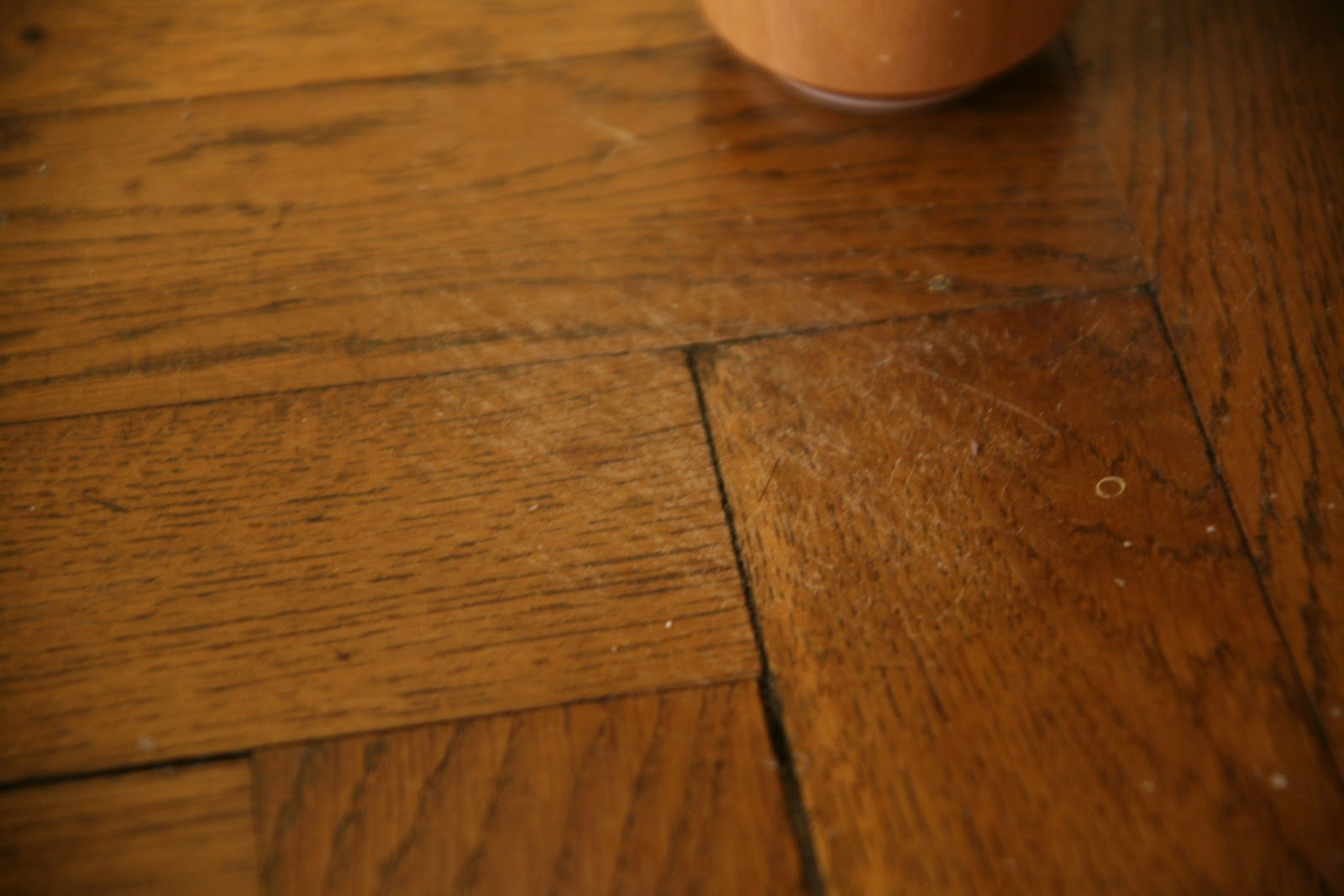 Remove Paint From Hardwood Floor - LoveToKnow: Advice women can trust