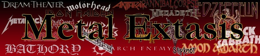 Metal en Descarga Directa