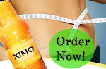 Order Ximo Energy at Retail Price
